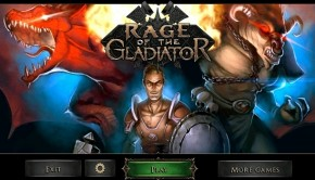 rage-of-the-gladiator-youreviewit