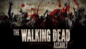 walking dead-00_opt