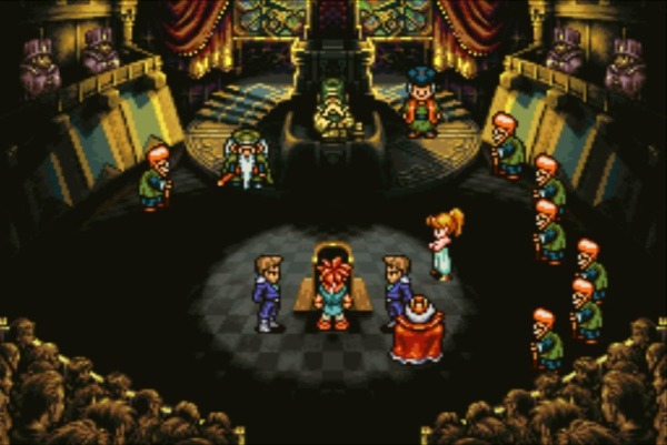 Chrono-Trigger-RPG-03
