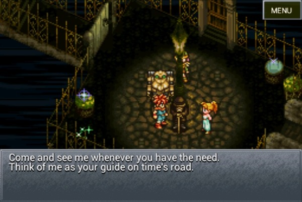 Chrono-Trigger-RPG-04