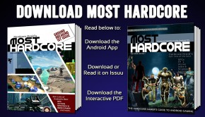 Hardcore-android-download-10
