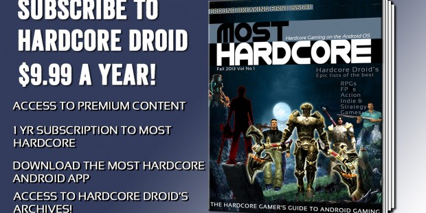 Hardcore-android-subscribe-10