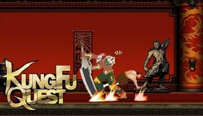 KungFu-Quest-android-you-review-it