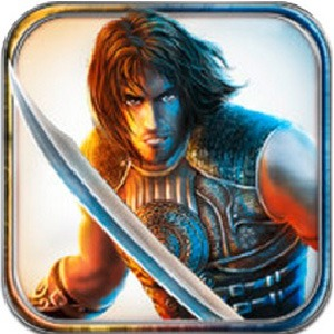 Prince-of-Persia-Shadow-and-Flame-Thumb