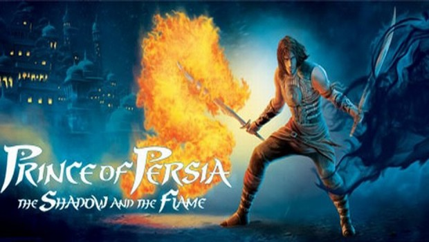Prince-of-Persia-The-Shadow-and-the-Flame-Android