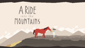 Ride-Into-the-Mountains-Indie-00
