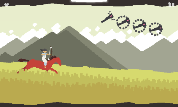 Ride-Into-the-Mountains-Indie-01