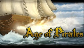 android-age-of-pirates-00