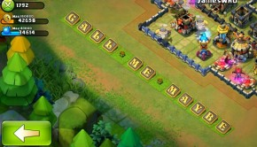android_castle_clash_01_opt