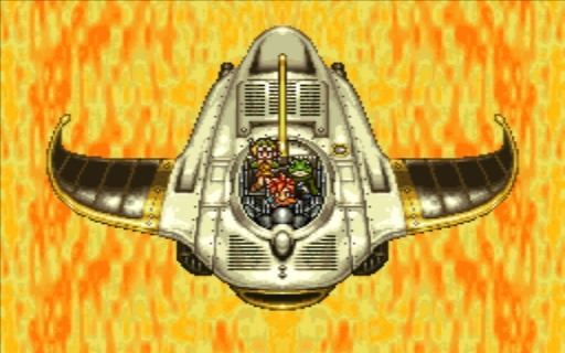 best-android-jrpg-chronotrigger