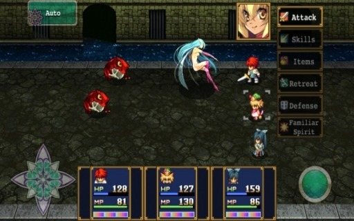 best-android-jrpg-endofaspiration