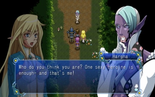 best-android-jrpg-symphonyoftheorigin