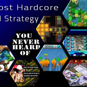 best-indie-strategy-00