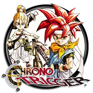 chrono-trigger-android-10