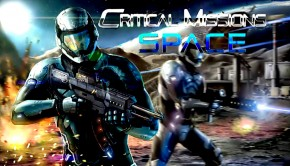 critical-missions-space-00