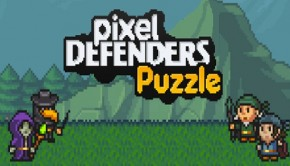 pixel-defenders-yri_opt