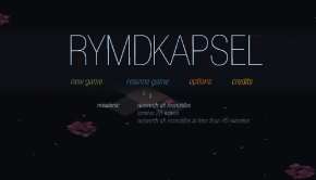 rymdkapsel-android-feature