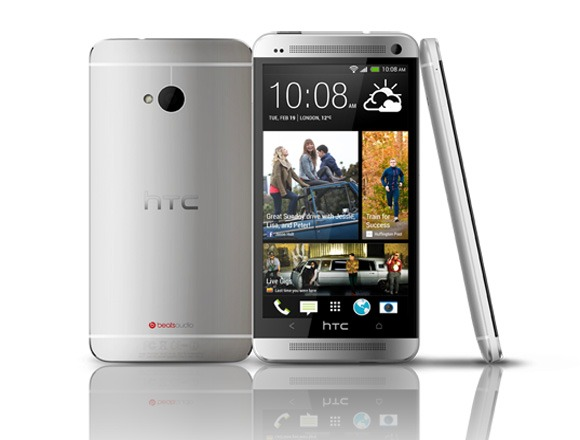HTC-Product-One