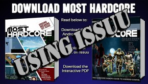 ISSUUdownload