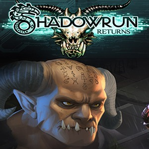 ShadowrunReturns-android