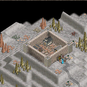 avernum_android_03_opt