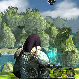 best-android-rpg-ravensword-2_opt