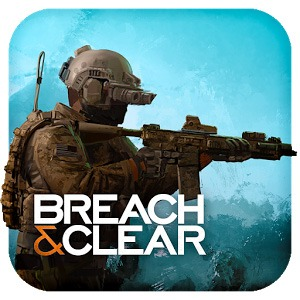 breach-and-clear-thumb