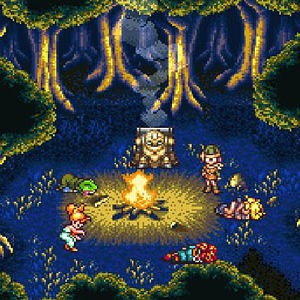 chrono-trigger-android-11_opt