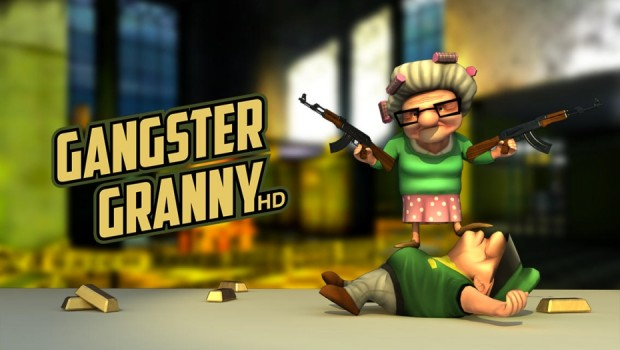 gangster-granny-android-action-00
