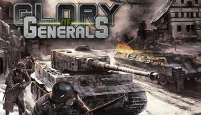 android-strategy-glory-of-generals-00