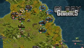 glory-of-generals-you-review-it