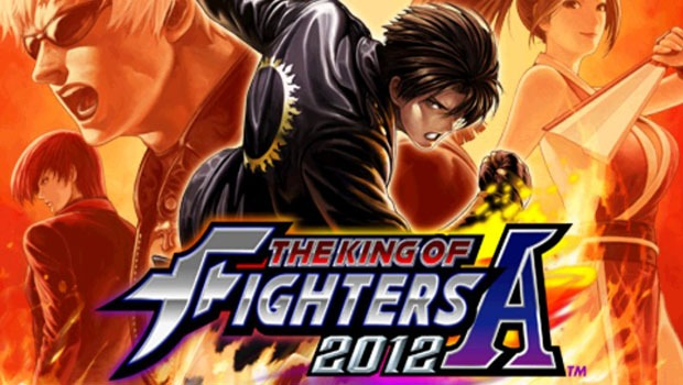 king-of-fighters-00