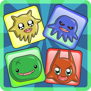 konbo-monsters-android