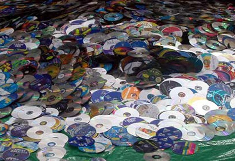 money-for-used-disks