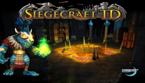 seigecraft-defenders-you-review-it