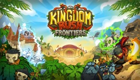 Android Action-Kingdom-Rush-frontiers_00