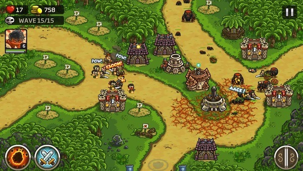 Android-Action-Kingdom-Rush02