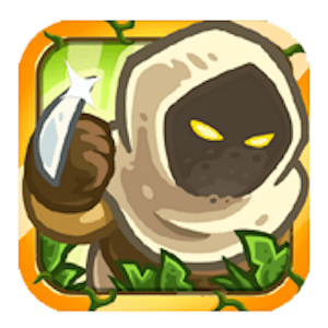 Android-Action-Kingdom-Rush_Frontiers01