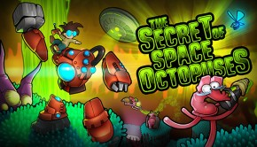 Android-action-the-secret-of-space-octopuses-00