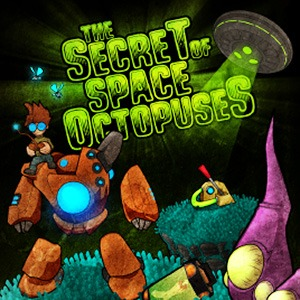 Android-action-the-secret-of-space-octopuses-01
