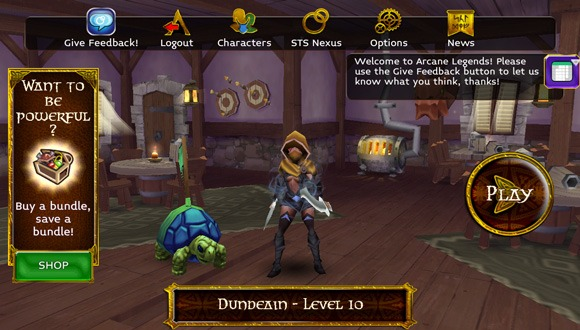 Arcane-Legends-android