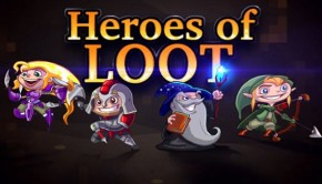 Heroes-of-Loot-android-000