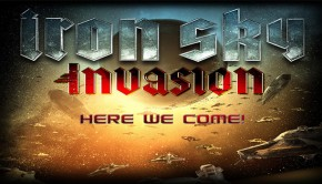 Iron-Sky-Invasion-android-00