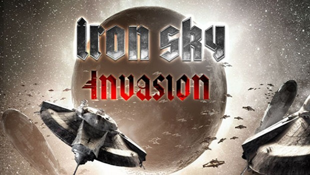 Iron-Sky-Invasion-you-review-it
