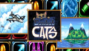 combat-cats-android-00