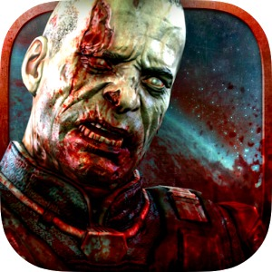 dead-trigger-2-android-thumb