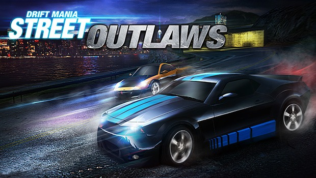 drift-mania-street-outlaws-00