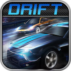 drift-mania-street-outlaws-thumb