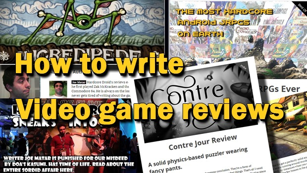 how-to-write-game-reviews-00