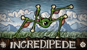 incredipede-android-indie-00